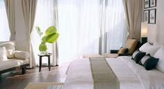 Booking.com: Asara Villa & Suite - Hua Hin, Thailand