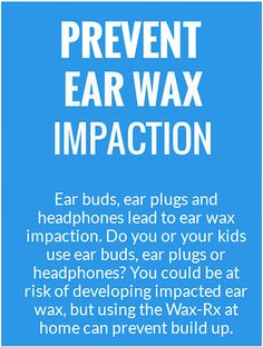 Find helpful customer reviews and review ratings for Doctor Easy WaxRx Ph Conditioned Ear Wash System 152 Ounce at Amazoncom Read honest and unbiased product reviews from our users