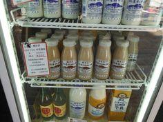 日本牛奶怎麼可以這麼好喝?暑假要去日本的姊妹們快到超商用力挖寶,我真的願意為了牛奶住在日本啊 | PopDaily 波波黛莉的異想世界