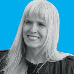 Stacy O'Connor | Fast Company | Business + Innovation