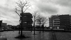 I <3 Antwerp