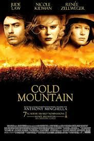 Cold mountain [Vídeo-DVD] / Anthony Minghella