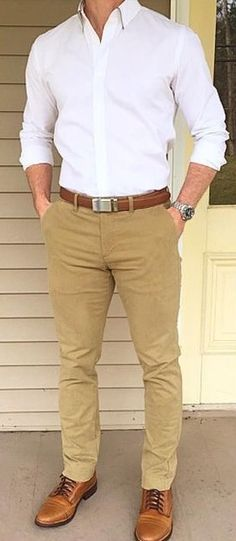 Fashion box delivery service for men. Try Stitch Fix Suit Fashion, Fashion Outfits, Fashion Trends, Formal Men Outfit, Look Man, Stylish Mens Outfits, Herren Outfit, Business Casual Outfits, Men Style Tips