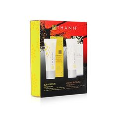 THANN EDEN BREEZE  JASMINE HAND CREAM SET *** Find out more about the great product at the image link.