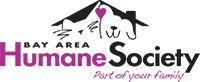 Bay Area Humane Society : Home