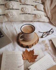 """Lee Ann on Instagram: """"first autumnal flatlay this year 🍁🧦☁️ not many people know this but when I first started this account I almost exclusively posted flatlays…"""""""