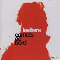 google lavilliers - Bing Images