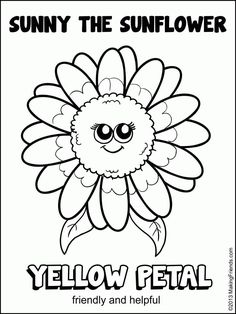 printable girl scout coloring pages
