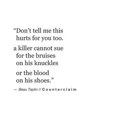 // my books Playing With Fire and The Wild Heart are available via the link on the home page. xo Love Beau