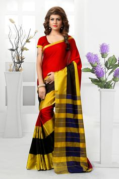 item4 Sari, Fashion, Saree, Moda, Fashion Styles, Fasion, Saris