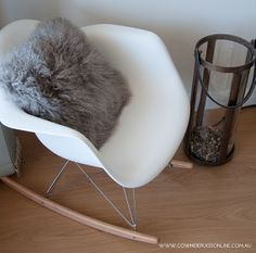 Image Result For Cowhide Rugs Sydney