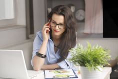 Every Working Girl Must Know These Professional Etiquette Rules Facebook Paid Ads, Professional Etiquette, Professional Networking, Easy Loans, Same Day Loans, Phone Interviews, Administrative Assistant, Payday Loans