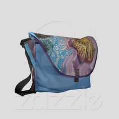 15 Dollars Off Messenger Bags, Where Durability Meets Custom Style!    Use Code: SCHOOLBAGS4U   Ends Tomorrow (12th August 2012)!