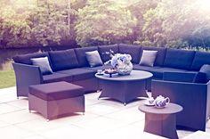 Casa | Gloster Furniture