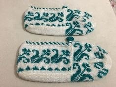 Turkish Slippers TurkishAuthentic by ByAfsarShop on Etsy