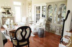 Hutch-Living-Room-Styled-full-view-stonegableblog.com_.jpg 924×612 pixels