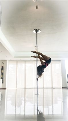 Pole Dancing Fitness, Pole Fitness, Aerial Silks, Aerial Yoga, Pool Dance, Hoop, Passion, Dreams, Sport