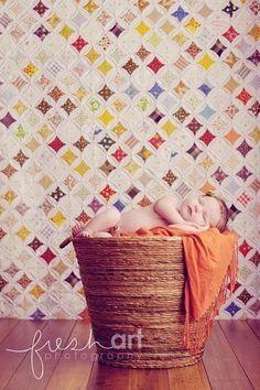 Resultado de imagem para backdrops newborn photography