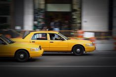 Allied Yellow Cab provides Taxi Service at San Francisco Airport (SFO). Our drivers meets the highest standards for safety! We have Car Seats available.