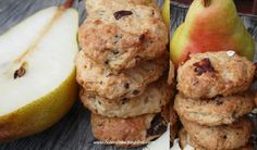 Healthy Recipes, Healthy Food, Biscuits, Muffin, Cookies, Breakfast, Cake, Desserts, Milk