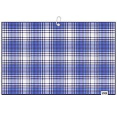 Cart Towels – Uther Golf Towels, Cart, This Or That Questions, Design, Covered Wagon, Strollers