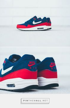 finest selection 1cb8c 59a3c Nike Air Max 1