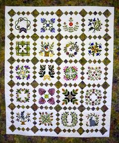 Seasons by the Sea Quilt Show - Parksville BC Quilting Patterns, Quilting Designs, Just Beauty, Seasons, Activities, Quilts, Blanket, Fun, Seasons Of The Year