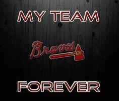 <3 luv them braves!!!!!!