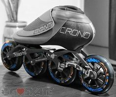Your daily dose of Skate Porn us for more photos you featuring: Storm Surge by MPCWheels and Frames: Photo by: Inline Speed Skates, Kids Wagon, Bike Bmw, Storm Surge, Skate Wheels, Pit Bike, Electric Skateboard, Skate Surf, Cool Gear