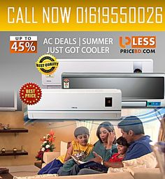Air Conditioner & Air Cooler, Carrier Air Conditioner, General Air Conditioner, Gree Air Conditioner, LG Air Conditioner, Panasonic Air Conditioner, All model Multinational Brand General, Panasonic, Sharp , LG , Carrier, Gree Split Type AC best Source in Bangladesh.