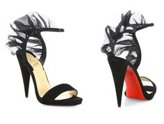 As Jacqueline http://shoecommittee.com/blog/2016/9/19/as-jacqueline