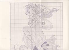 Mirabilia  Andromeda   MD-149 (стр.1)