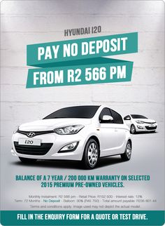 No deposit. From 566 pm. Cars, Vehicles, Autos, Car, Car, Vehicle, Automobile, Tools