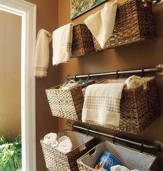 Bathroom-Organizing-Storage-Ideas_03.jpeg (514×540)