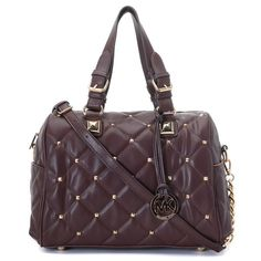 Michael Kors Outlet Handbags Store,And then cheap michael kors handbags will be a life-saving straw for you. It is true that michael kors outlet store will add your elegant. Michael Kors Handbags Outlet, Mk Handbags, Handbags Online, Michael Kors Backpack, Michael Kors Shoulder Bag, Prom Accessories, Gucci Purses, Mk Bags, Hermes Bags
