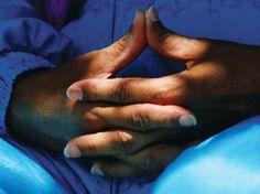 Meditáció | www.meditalj.hu
