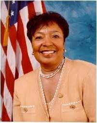 Eddie Bernice Johnson shared genetic maternal ancestry with people of the Mende and Temne ethnic groups of Sierra Leone Leone. Nursing Schools In Nyc, We Run The World, Nurse Practitioner Programs, Veterans Administration, Accelerated Nursing Programs, Psychiatric Nursing, Big Government, Members Of Congress, Public Service