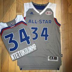 dac251334573 86 Best Basketball Jerseys images