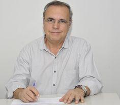 Canal do Boi promove debate entre candidatos à Presidência da ABCZ