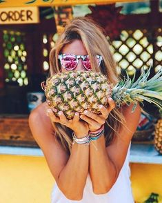 Examples of instagram picture ideas summer to inspire you 51 - YS Edu Sky