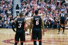 LeBron James: 'I Can't Imagine Leaving Miami' - Basketball Bicker