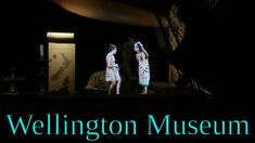 Wellington museum, Māori Stories Wellington museum is located in the city centre, and is free to the public. This 8 minuets video shows two interesting Maori. New Zealand Travel, Public, Museum, News, Maori, Museums