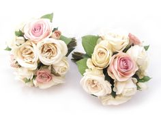 Posies by Loveflowers. Find your perfect wedding flowers at www.loveflowers.com.au