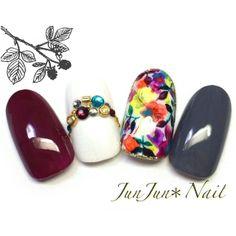 JunJun Nails