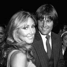 Bruce Jenner Ex Wife Linda