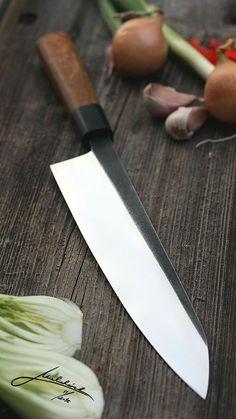 408 best chef s knives images chef knives chef knife handmade knives rh pinterest com
