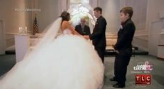 """Seriously, the poofier the better. 
