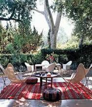 Bilderesultat for outdoor carpet