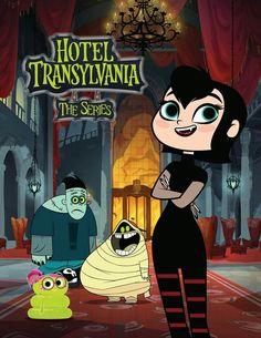 hotel transylvania 2 en español latino repelis