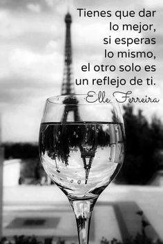 #frases by ESTRELLA AND JOEL